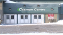Casman Centre Jobs