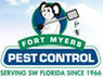 Fort Myers Pest Control, Inc. 581447