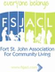 Fort St John Association for Community Living Jobs