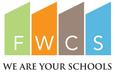 Fort Wayne Community Schools 3327168