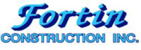 Fortin Construction, Inc. Jobs