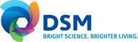 DSM Jobs