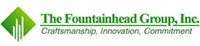 The Fountainhead Group Jobs