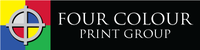 Four Colour Print Group