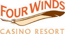Four Winds Casino Jobs