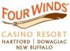 Four Winds Casino Resort Jobs