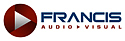 Francis Audio-Visual. LLC 3330890