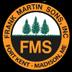 Frank Martin Sons Inc. Jobs