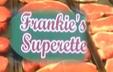 Frankie's Superette Jobs