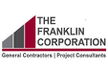 The Franklin Corporation Jobs