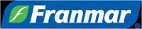 Franmar, Inc. Jobs