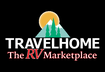Travelhome RV Jobs