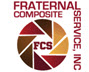 Fraternal Composite Service, Inc. Jobs