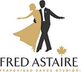 Fred Astaire Dance Studio Jobs