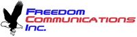 Freedom Communications Inc.