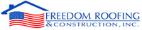 Freedom Roofing & construction Inc. Jobs