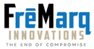 FreMarq Innovations, Inc. Jobs