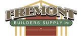 Fremont Builders Supply
