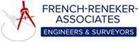 French Reneker Associates Inc. Jobs