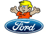 Frenchies Ford Inc Jobs