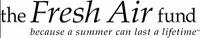 The Fresh Air Fund Jobs