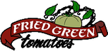 Fried Green Tomatoes Jobs