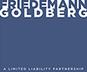 Friedemann Goldberg LLP