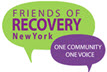 See all jobs at Friends of Recovery New York