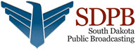 Friends of South Dakota Public Broadcasting Jobs