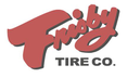 Frisby Tire Co.