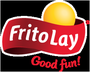 Frito Lay Inc. Jobs