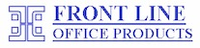 Front Line Office Products Jobs