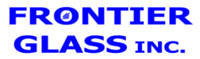 Frontier Glass, Inc. 636111