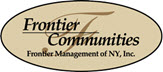 See all jobs at Frontier Management