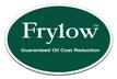 Frylow Canada INC Jobs
