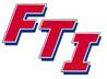 FTI Jobs