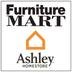 Furniture Mart/Ashley HomeStore Jobs