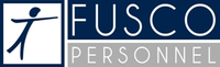 Fusco Personnel, Inc. 214371