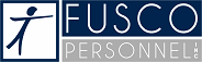 Fusco Personnel, Inc. Jobs