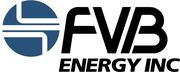 FVB Energy Inc. Jobs