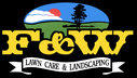 F&W Lawncare Jobs