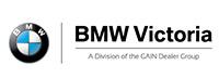 BMW/MINI Victoria Jobs