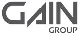 GAIN Group Jobs