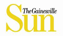 The Gainesville Sun Jobs