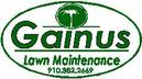 Gainus Lawn Maintenance LLC Jobs