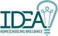 Galena City School District/IDEA Jobs
