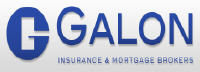 Galon Insurance Brokers