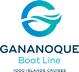 Gananoque Boat Line Ltd. Jobs