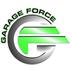 Garage Force Jobs