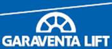 Garaventa USA Inc. Jobs